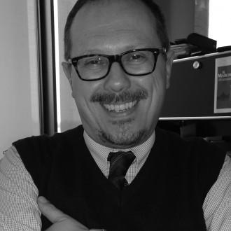 Enrico Casarini
