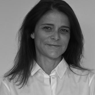 Marina Roncarolo
