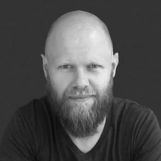 Anton Yermolov