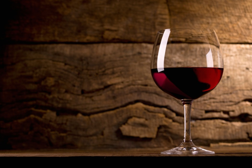 wine, red, drink, negroamaro, primitivo, barolo, vermentino, brunello, morellino