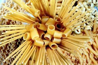 pasta, spaghetti, penne, maccheroni, italy