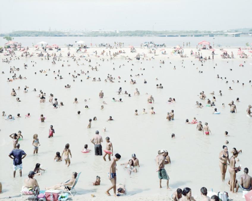 massimo vitali beaches