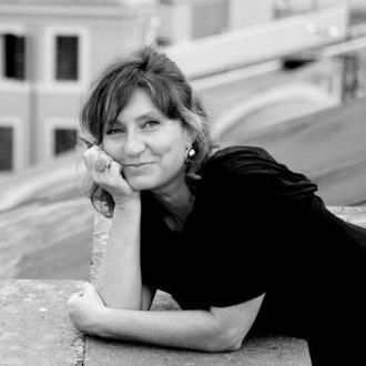 Raethia Corsini