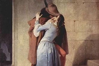 Francesco_Hayez-il-bacio