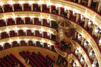 Scala-interior