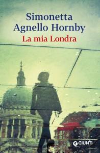 La mia Londra di Simonetta Agnello Hornby