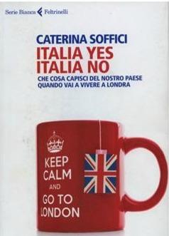 Italia yes, Italia no di Caterina Soffici
