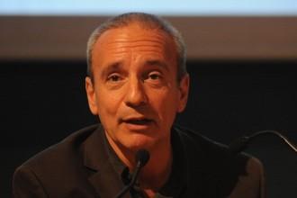 Enrico Franceschini