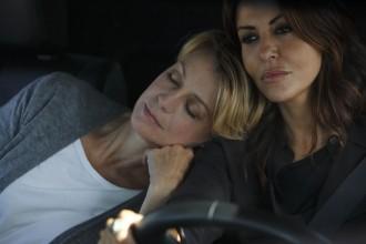 Io&Lei, Maria Sole Tognazzi