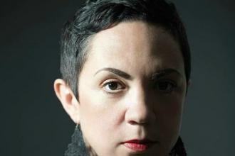 Ivana-Bartoletti