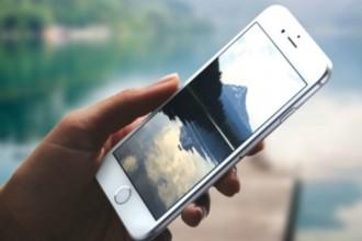 cellphone-roaming