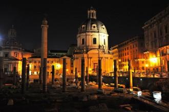 rome-231417_960_720