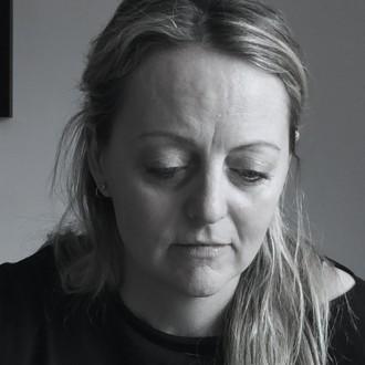Silvia Galeazzi