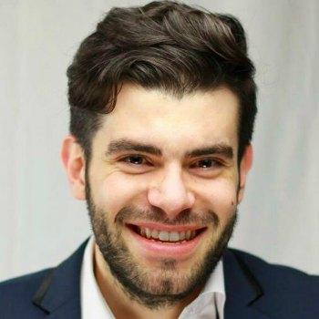 Michele Cuccovillo