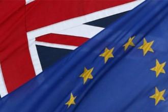 brexit-europe-britain