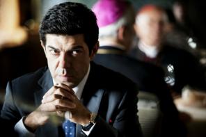 Pierfrancesco Favino: 'L'Italia non è Suburra. Ma fatichiamo ad accettare le regole'