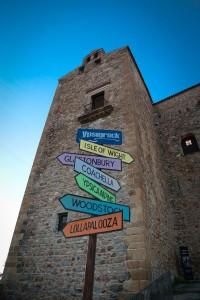 Castello Stage ® Pietro Sapienza-summer-music-festivals