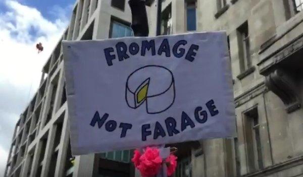 marcia-anti-brexit