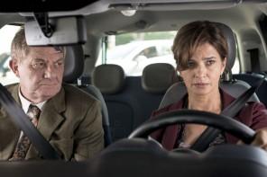 CinemaItaliaUK opens the new season with 'Assolo' by Laura Morante