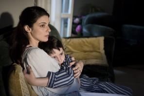 Italian films hit 60th BFI London Film Festival