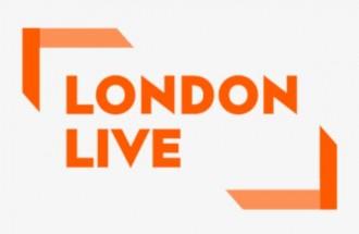 londonlive-big-logo