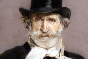 Verdi Festival in Parma